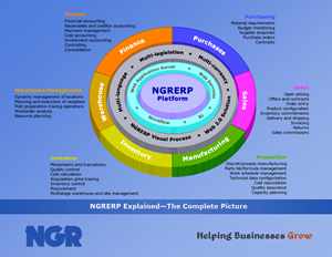NGRERP Explained - The Complete Picture